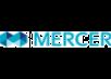 Mercer (Canada)