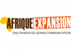 Afrique Expansion inc.