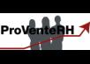 Les Associés ProVenteRh Inc.