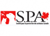 SPA Canada : La Société pour la protection des animaux Canada