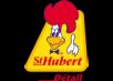 Groupe St-Hubert Inc.