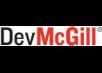 Développements McGill suite 810