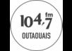 FM 104,7 Outaouais