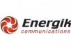 Energik Communications Inc.