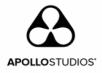 Studios Apollo