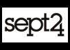 sept24