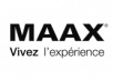MAAX Bath Inc.
