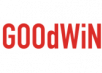 Agence Goodwin