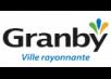 Ville de Granby