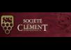 Société Commerciale Clément Internationale