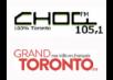 Coopérative Radiophonique de Toronto (CRT)