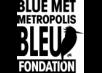 Fondation Metropolis bleu