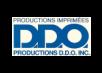 Productions D.D.O.