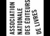 Association nationale des éditeurs de livres (ANEL)