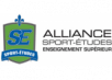 Alliance Sport-Etudes