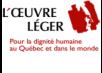 Fondation L'OEUVRE LÉGER