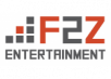F2Z Entertainment Inc.