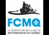 Fédération des clubs de motoneigistes du Québec