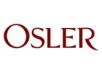 Osler Hoskin & Harcourt