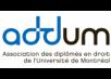 Association des diplômés en droit de l'Université de Montréal