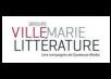 Groupe Ville-Marie Littérature inc