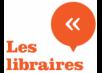 Les Librairies Indépendantes du Québec