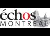 Échos Montréal
