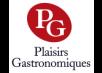 Plaisirs Gastronomiques