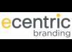 Ecentric Branding