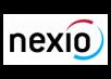 Groupe Nexio Inc.