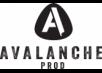 Avalanche Prod