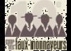 COOP Les Faux - Monnayeurs