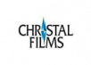 Christal Films Productions Inc