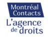 Montréal-Contacts/The Rights Agency