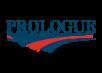 Prologue Inc.