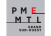 PME MTL Grand Sud-Ouest