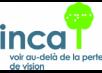 INCA Québec