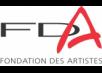 Union des artistes (UDA)