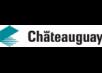 Ville de Châteauguay