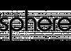Agence Sphère Inc.