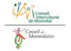 Le Conseil interculturel de Montréal et le Conseil des Montréalaises