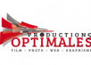 Productions OPTIMALES inc.