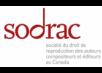 SODRAC