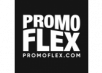 Promoflex International Inc