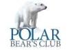 Polar Bear's Club