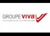 Groupe Viva