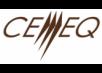 Centre d'élaboration des moyens d'enseignement du Québec (CEMEQ)