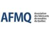 Association des fabricants de meubles du Québec