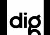 Dig Marketing