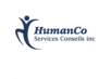 HumanCo Services Conseils